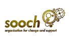 Sooch