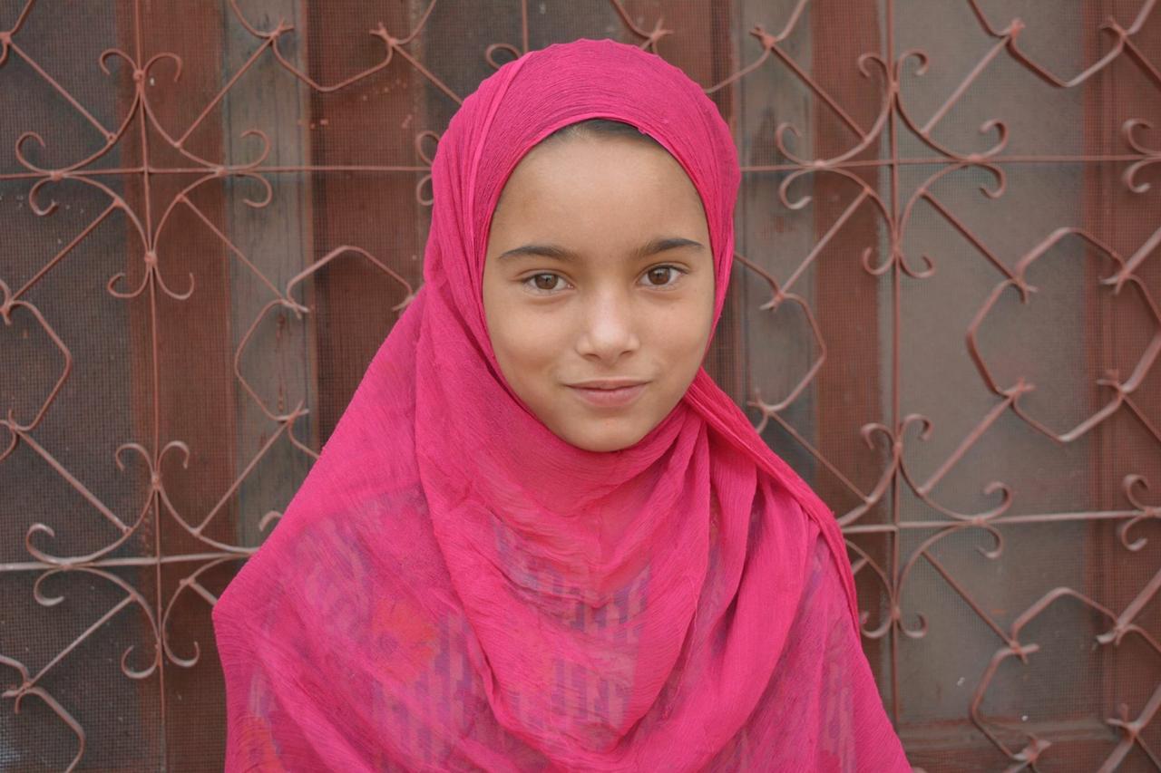 Arifa Masood